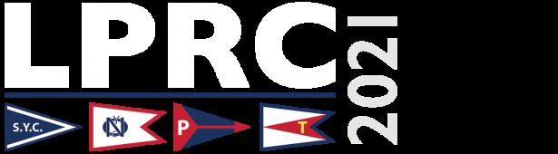 Lake Pontchartrain Racing Circuit